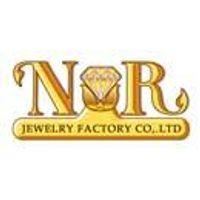 N.R. Jewelry Factory Co Ltd