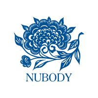 NUBODY COSMETICS CONTRACT MFG CO LTD