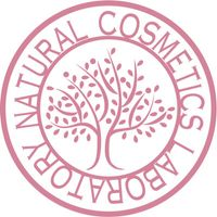 Natural Cosmetics Laboratory Co Ltd