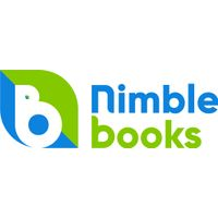 Nimblebooks Technology Limited