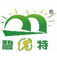 Ningbo Beauty Photoelectrical Technology Co.,Ltd.