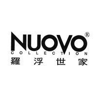 Nuovo Collection Ltd