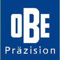 O B E (HK) LTD