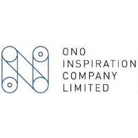 ONO Inspiration Co Ltd