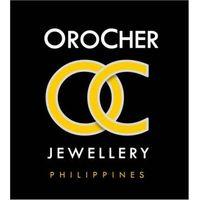 Orocher Jewellery