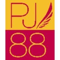 PJ88 Ltd