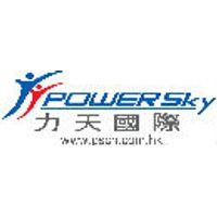Power Sky International Ltd