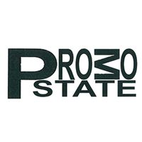 Promo State Company Limited