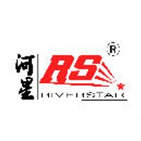 RIVERSTAR ENTERPRISES LTD
