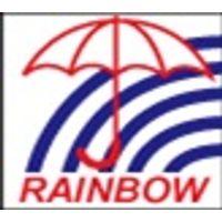 Rainbow Umbrella Mfg (HK) Ltd