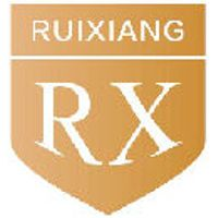 Ruixiang International Chronometer Co., Limited