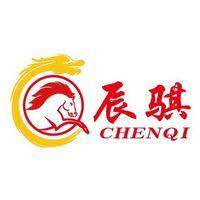 Shandong Chenqi Environmental New Material Technology Co Ltd