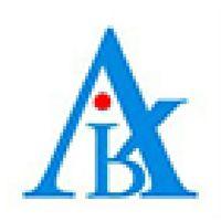 Shenzhen Air Digital Technology Co Ltd