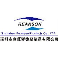 Shenzhen Reanson Products Co Ltd