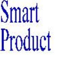SmartProduct Co Ltd