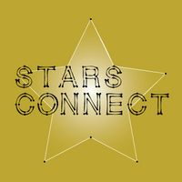 Stars Connect Limited