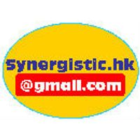 Synergistic Industrial Limited