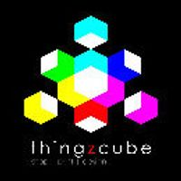 THINGZCUBE 3D PRINTING LIMITED
