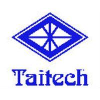 Tai Yip Electrical Co Ltd