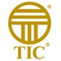 Technik Ind'l Co Ltd