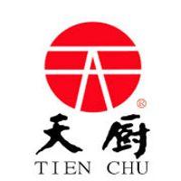 The Tien Chu (HK) Co Ltd