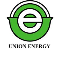 Union Energy Hongkong Industries Ltd