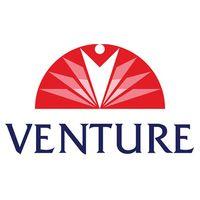 Venture Global Ltd