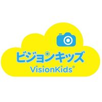 VisionKids Company Limited