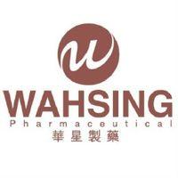 Wah Sing Pharmaceutical Ltd