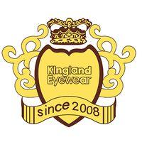 Wenzhou Kingland Imp. & Exp. Trade Co., Ltd.