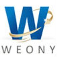 Weony Ind'l Ltd