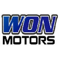 Won Motors Korea Co., Ltd.