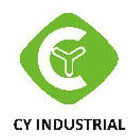 Yang Chen (HK) Company Limited