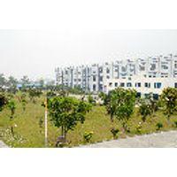 Yangjiang Guanglong Industrial Co., Ltd.