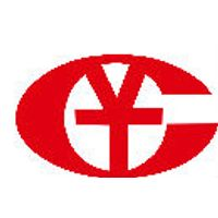 Yi Chang Tai Co Ltd