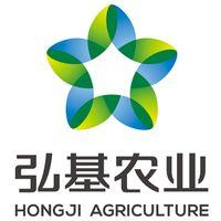 张家口弘基农业科技开发有限责任公司