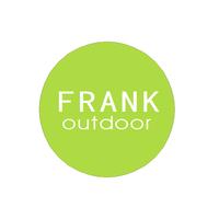Zhejiang Frank Outdoor Product Co Ltd