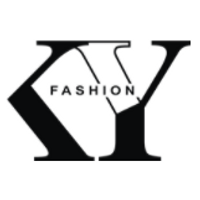 Zhejiang Kangying Fashion Co Ltd