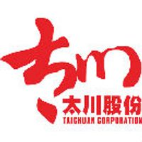 Zhuhai Taichuan Cloud Technology Co Ltd